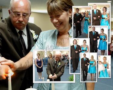 A_wedding