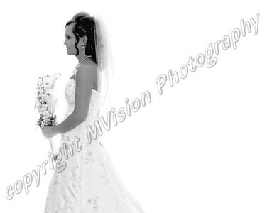 bride alone white6smaller