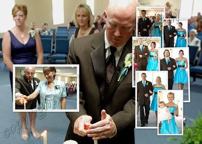 A_wedding1