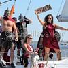 We are Sparta