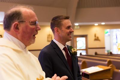 Wittig Wedding-11