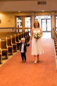 Wittig Wedding-18