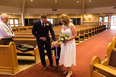 Wittig Wedding-25