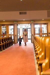 Wittig Wedding-13