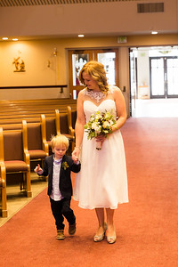 Wittig Wedding-21