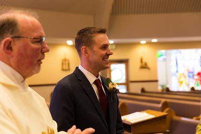 Wittig Wedding-12