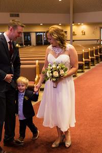 Wittig Wedding-24