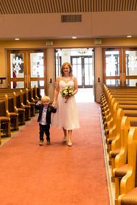 Wittig Wedding-15