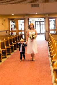 Wittig Wedding-17