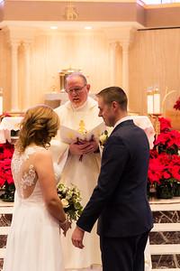 Wittig Wedding-27