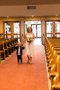 Wittig Wedding-16