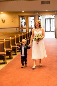 Wittig Wedding-19