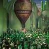 wizard_balloon