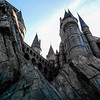 Hogwarts School of Witchcraft and Wizardry 4