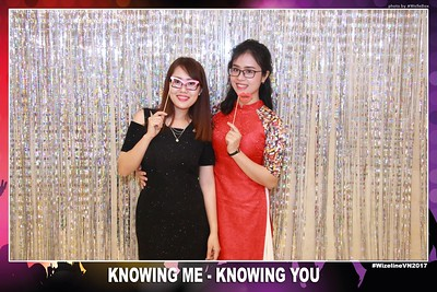 Wizeline-Vietnam-Year-End-Party-Photobooth-by-WefieBox-03