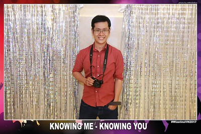 Wizeline-Vietnam-Year-End-Party-Photobooth-by-WefieBox-57