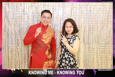 Wizeline-Vietnam-Year-End-Party-Photobooth-by-WefieBox-27