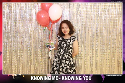 Wizeline-Vietnam-Year-End-Party-Photobooth-by-WefieBox-19