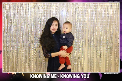 Wizeline-Vietnam-Year-End-Party-Photobooth-by-WefieBox-30