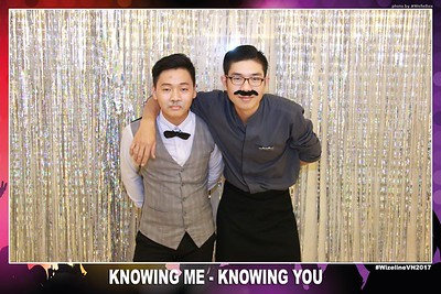 Wizeline-Vietnam-Year-End-Party-Photobooth-by-WefieBox-45