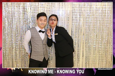 Wizeline-Vietnam-Year-End-Party-Photobooth-by-WefieBox-44