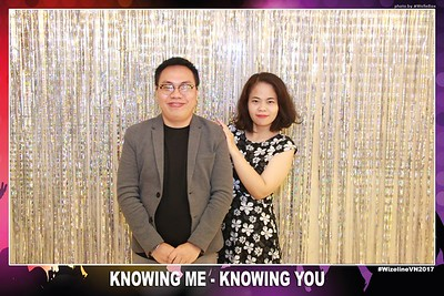 Wizeline-Vietnam-Year-End-Party-Photobooth-by-WefieBox-22