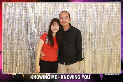 Wizeline-Vietnam-Year-End-Party-Photobooth-by-WefieBox-47