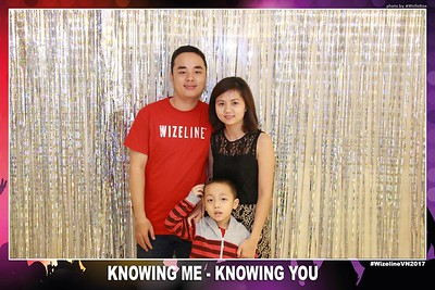 Wizeline-Vietnam-Year-End-Party-Photobooth-by-WefieBox-34