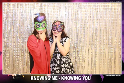 Wizeline-Vietnam-Year-End-Party-Photobooth-by-WefieBox-13