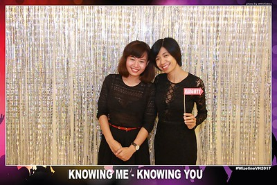 Wizeline-Vietnam-Year-End-Party-Photobooth-by-WefieBox-15