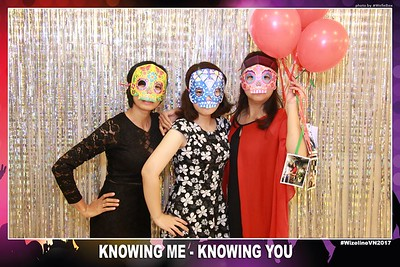 Wizeline-Vietnam-Year-End-Party-Photobooth-by-WefieBox-17