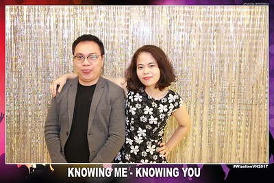 Wizeline-Vietnam-Year-End-Party-Photobooth-by-WefieBox-23