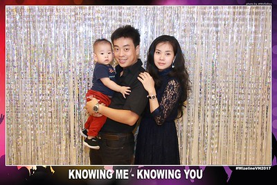 Wizeline-Vietnam-Year-End-Party-Photobooth-by-WefieBox-12