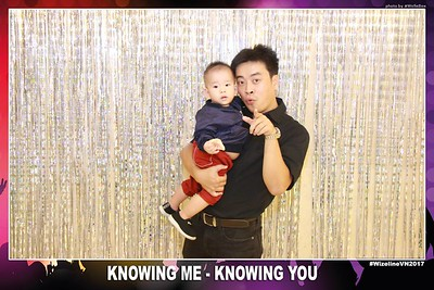 Wizeline-Vietnam-Year-End-Party-Photobooth-by-WefieBox-26