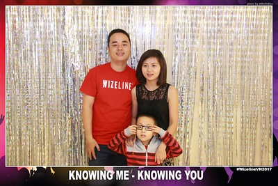 Wizeline-Vietnam-Year-End-Party-Photobooth-by-WefieBox-33