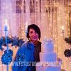 422_WOW Women of Wedding_11-12-2016