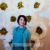 418_WOW Women of Wedding_11-12-2016