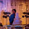 421_WOW Women of Wedding_11-12-2016