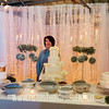 420_WOW Women of Wedding_11-12-2016