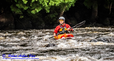 """WRR-AE """" Wolfman Triathlon"""" 2016 FAV 4 STARS Image COMPETITOR 074 MIKE SKLAVOS within the wild Wolf River-Section 2's Sherry Rapids DSC_6573"""