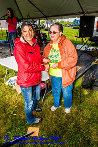 """WRR-AE """"WOLFMAN TRIATHLON (WT) 2016"""" FAV 4 STARS Image (USA WI Langlade-White Lake Wolfman Triathlon) - Celebrations Dinner & AWARDS Ceremony at Bear Paw Outdoor Adventure Resort: CONGRATS for-to Northwoods of Wisconsin 2016 TRI MASTERS' SERIES AWARD-WINNER/S ? BY WT Race Director Karen Steckbauer McCabe & STAFF DSC_1984"""