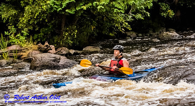 """WRR-AE  """"Wolfman Triathlon"""" 2016 by Robert Obst FAV 4 STARS HIGH RES COMPETITOR within the wild Wolf River-S2's Sherry Rapids DSC_6583"""