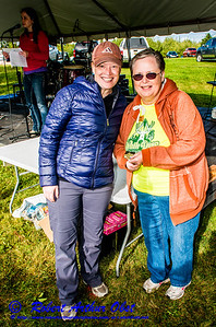 """WRR-AE """"WOLFMAN TRIATHLON (WT) 2016"""" FAV 4 STARS Image (USA WI Langlade-White Lake Wolfman Triathlon) - Celebrations Dinner & AWARDS Ceremony at Bear Paw Outdoor Adventure Resort: CONGRATS for-to Northwoods of Wisconsin 2016 TRI MASTERS' SERIES AWARD-WINNER/S ? BY WT Race Director Karen Steckbauer McCabe & STAFF DSC_1989"""