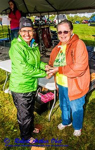 """WRR-AE """"WOLFMAN TRIATHLON (WT) 2016"""" FAV 4 STARS Image (USA WI Langlade-White Lake Wolfman Triathlon) - Celebrations Dinner & AWARDS Ceremony at Bear Paw Outdoor Adventure Resort: CONGRATS for-to Northwoods of Wisconsin 2016 TRI MASTERS' SERIES AWARD-WINNER/S ? BY WT Race Director Karen Steckbauer McCabe & STAFF DSC_1985"""