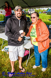 """WRR-AE """"WOLFMAN TRIATHLON (WT) 2016"""" 3 STARS Image (USA WI Langlade-White Lake Wolfman Triathlon) - Celebrations Dinner & AWARDS Ceremony at Bear Paw Outdoor Adventure Resort: CONGRATS for-to Northwoods of Wisconsin 2016 TRI MASTERS' SERIES AWARD-WINNER/S ? BY WT Race Director Karen Steckbauer McCabe & STAFF DSC_1983"""