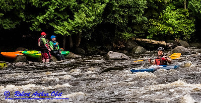"""WRR-AE  """"Wolfman Triathlon"""" 2016 by Robert Obst FAV 4 STARS HIGH RES COMPETITOR within the wild Wolf River-S2's Sherry Rapids DSC_6581"""