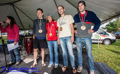 "WRR-AE ""WOLFMAN TRIATHLON 2016"" FAV 4 STARS Image (USA WI Langlade-White Lake Wolfman Triathlon) - Celebrations Dinner & AWARDS Ceremony at Bear Paw Outdoor Adventure Resort: CONGRATS for-to Wolfman Triathlon AWARD-WINNER/S ? BY Race Director Karen Steckbauer McCabe & STAFF DSC_7811"