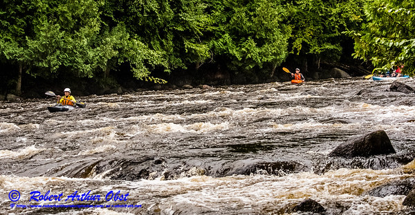 """WRR-AE  """"Wolfman Triathlon"""" 2016 by Robert A. Obst FAV 4 STARS HIGH RES COMPETITORS in the wild Wolf River-S2's Sherry Rapids DSC_6645"""