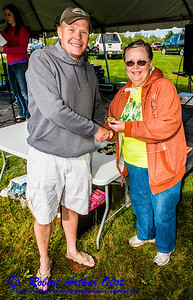 """WRR-AE """"WOLFMAN TRIATHLON (WT) 2016"""" FAV 4 STARS Image (USA WI Langlade-White Lake Wolfman Triathlon) - Celebrations Dinner & AWARDS Ceremony at Bear Paw Outdoor Adventure Resort: CONGRATS for-to Northwoods of Wisconsin 2016 TRI MASTERS' SERIES AWARD-WINNER/S ? BY WT Race Director Karen Steckbauer McCabe & STAFF DSC_1982"""