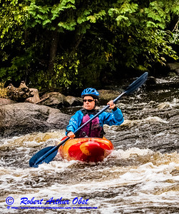 """WRR-AE  """"Wolfman Triathlon"""" 2016 by Robert A. Obst FAV 5 STARS HIGH RES  COMPETITOR 75 STACY MCANULTY within the wild Wolf River-S2's Sherry Rapids DSC_6580"""